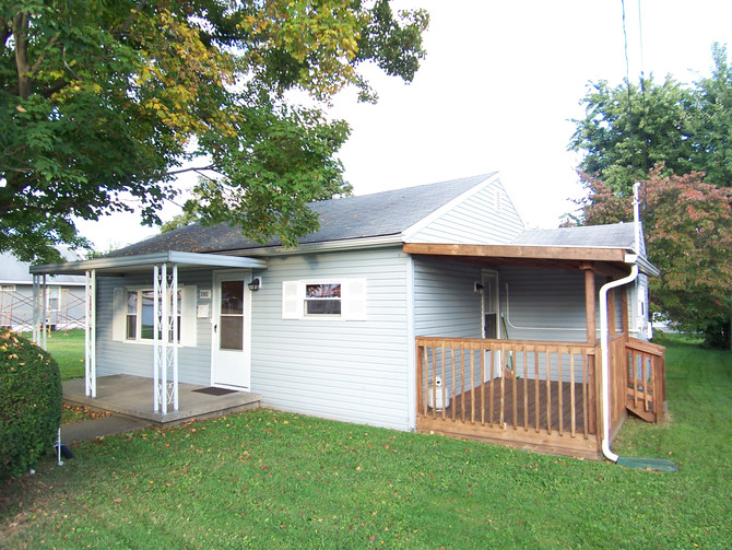 Open House $63,500 4/29