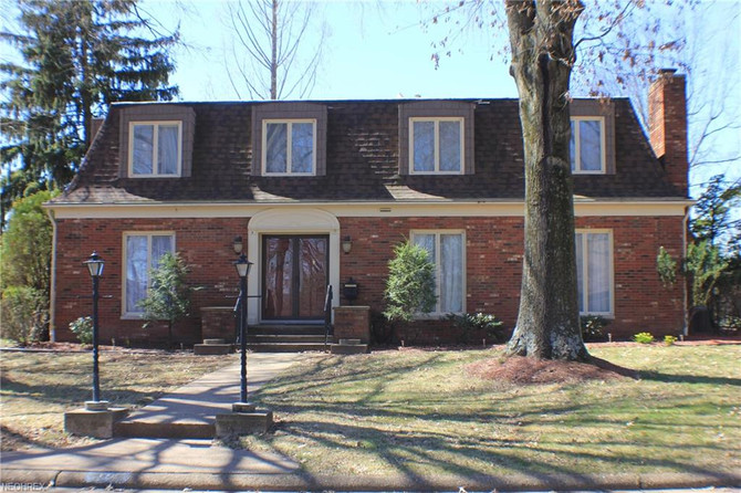 Open House $359,900