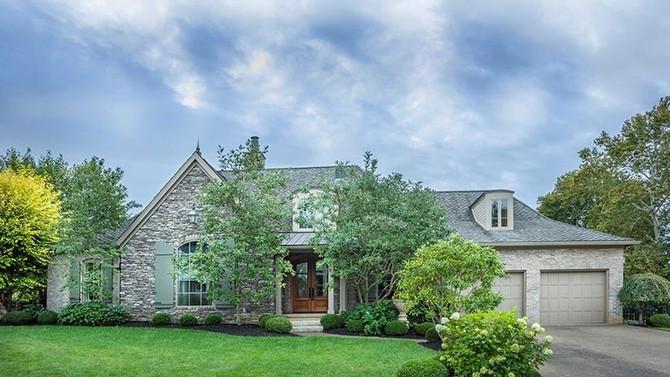 Open House Williamstown $625,000