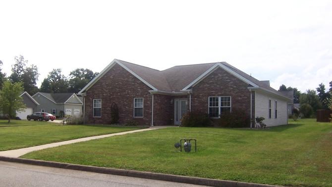 Open House 2/25 $250,000
