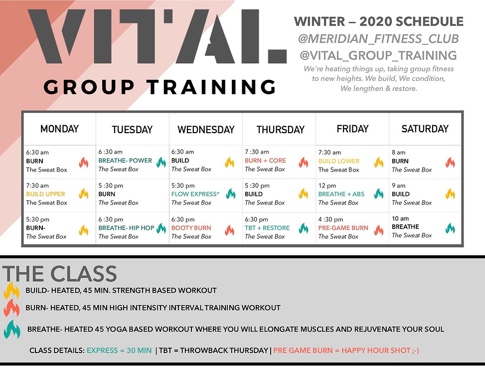 Vitality Training Schedule_Fall2020.jpeg