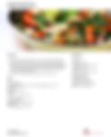 Sample Recipe.PNG