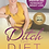 Thumbnail: Ditch the Diet Book