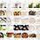 Thumbnail: The Wellness Revelation 4-Week Meal Plans & Prep Guides
