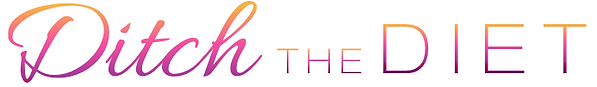 Ditch the Diet Logo WIDE.PNG