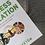 Thumbnail: The Wellness Revelation