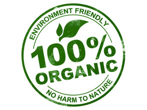 Why Pay More For Organic Food?