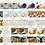 Thumbnail: 21 Day Sugar-Free Meal Plan Program for 1