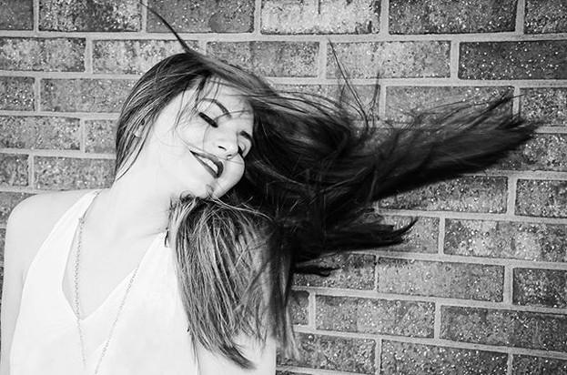 _kate_kate309 smile babygirl!! ❤️❤️ #bla