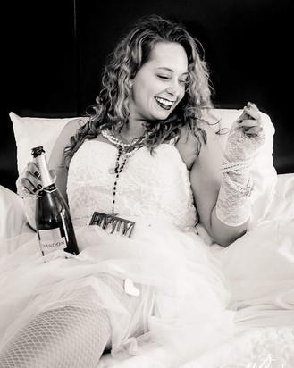 #likeavirgin #80's #weddings #nicoleterp