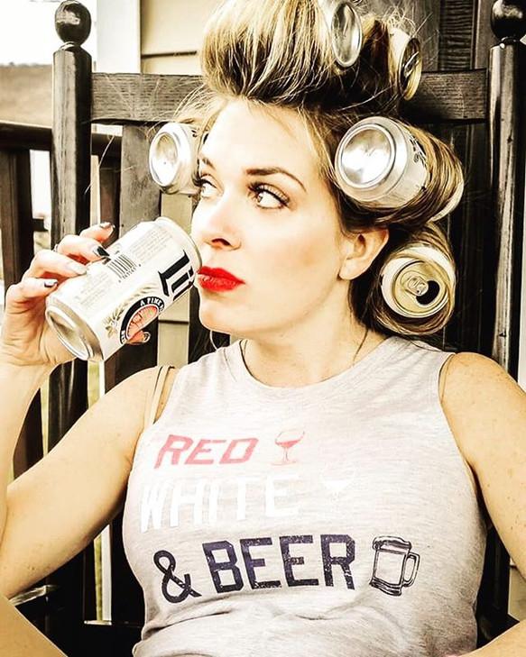 Beer......❤️📸.jpg