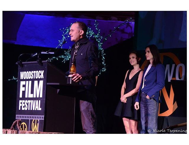 _woodstockfilmfest _natalieportmanpage _