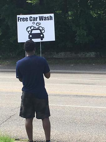 Free car wash.jpg