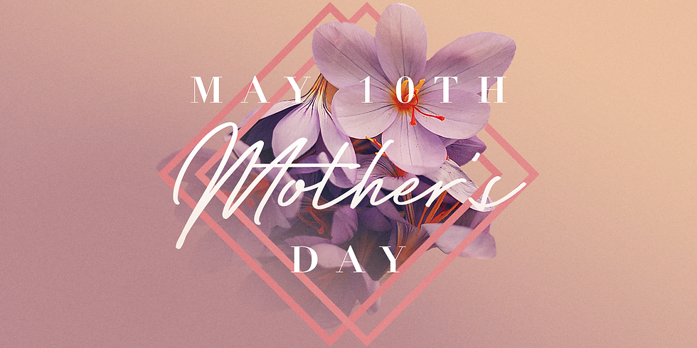 Mother's Day At C3
