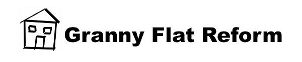 Granny Flat Reform