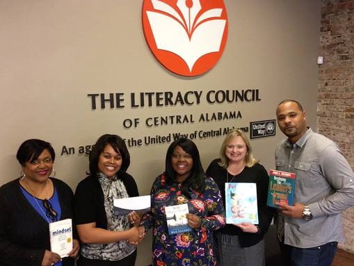 Literacy Council.jpg