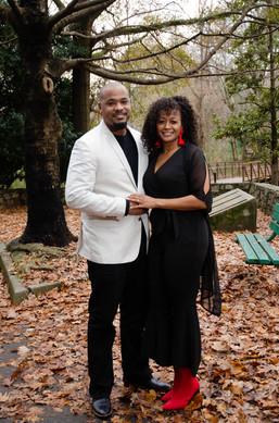 Damon and Malissa Christmas 2018 SFN.jpg