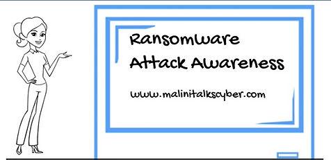 ransomware_edited.jpg