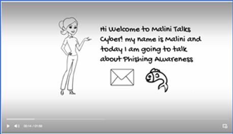 Phishing awareness pic.png