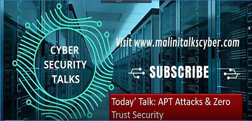 APT Attack presentation pic.png