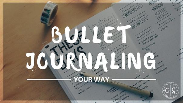 BULLET JOURNALING.jpg