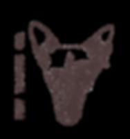 indy logos-01.png