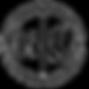 gg-logo-tran_edited.png