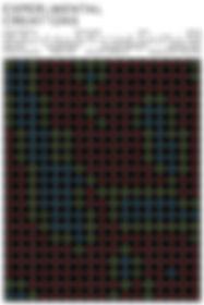ExperimentalCreations2018Tokyo-01_edited