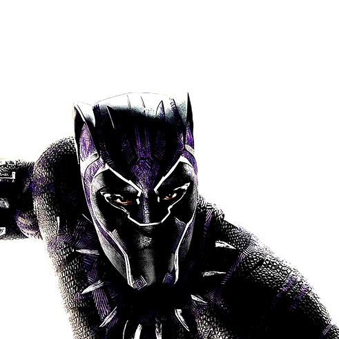 black panther for website.png