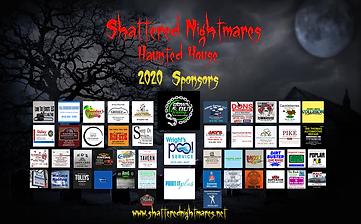 2020 sponsor banner.bmp