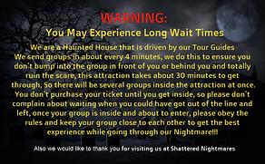 Wait time warning.bmp
