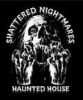 Shattered Nightmares 20212.BMP