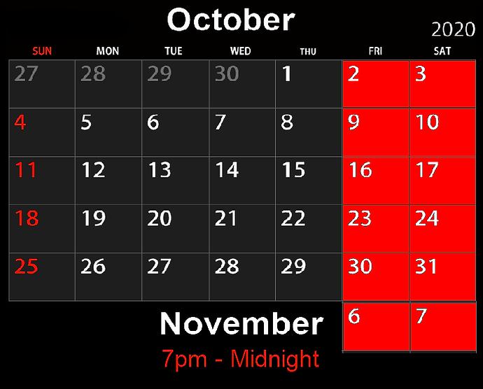 Dates2020Tim.BMP