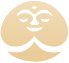 jordero_logo_yellow_edited_edited.png