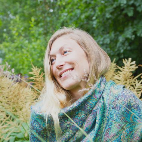 TYS-Linda_Caspar-2009(pp_w720_h900).jpg