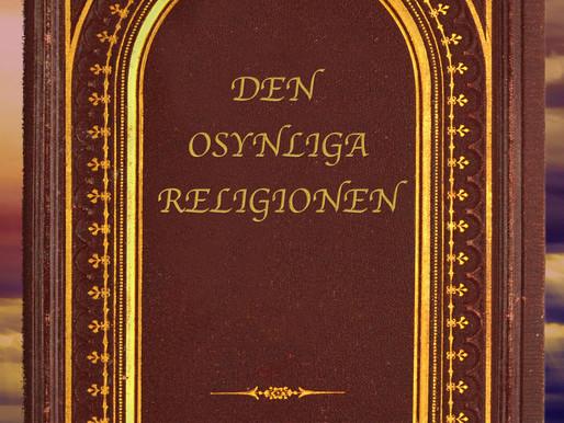 Den osynliga religionen