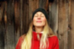 linda_portrait.jpg