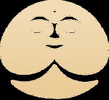 jordero small logo bright
