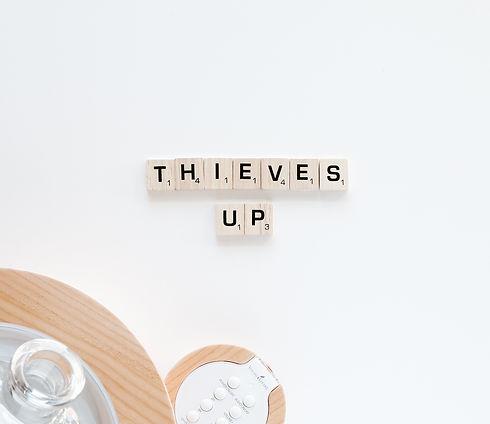 Scrabble-Thieves-Up-Aria-2.jpg