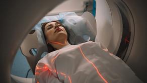 ¿Cuándo es necesaria la Radioterapia?