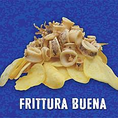 FRITTURA BUENA