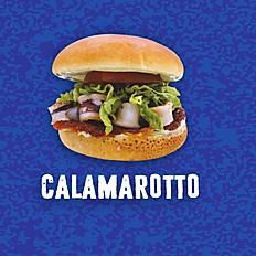 CALAMAROTTO
