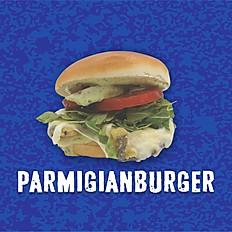 PARMIGIANBURGER