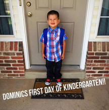 D's first day of kindergarten.jpg