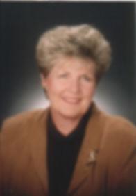 Penny Weston.JPG