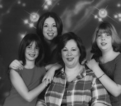 These 4 girls fathers day _edited.jpg