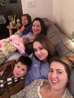Family at Christmas.jpg