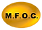 MarChan Logo .png