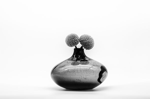 vase-3677085_1920.jpg