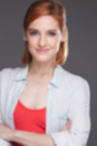 Sally Meehan Headshot commercial.jpg